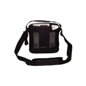 Inogen One G3 Carry Bag for Portable Oxygen Concentrator