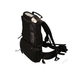 Inogen One G3 Backpack for Portable Oxygen Concentrator