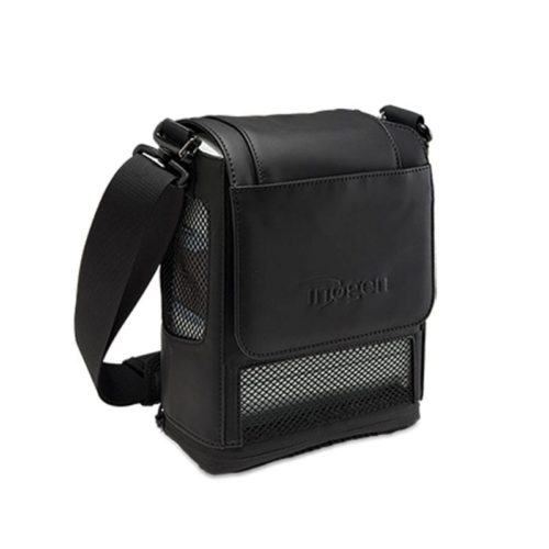 Inogen One G5 Carry Bag For Portable Oxygen Concentrator
