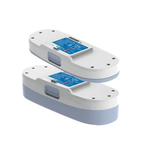 Nogen One Cell Battery Spare