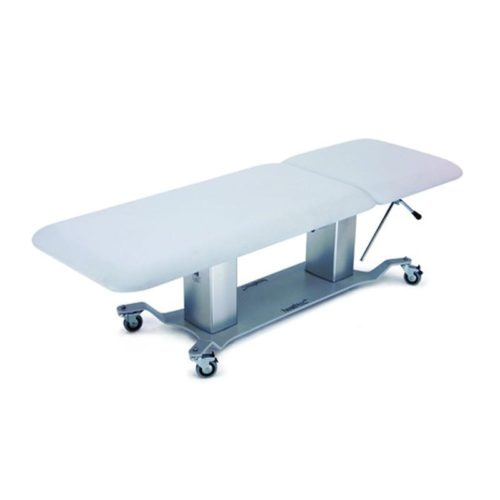 Examination Table Two Section - Evo2
