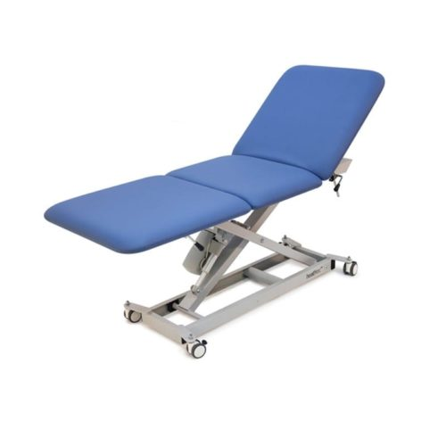 Examination Table Lynx 3 Section Hes53221T7