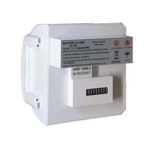 Battery for Kingon P2 Portable Oxygen Concentrator