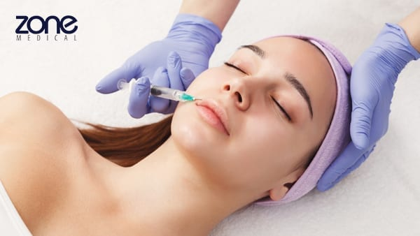 Aesthetic Devices & Cosmetic Enhancement for beauty spas & cosmetic surgeons