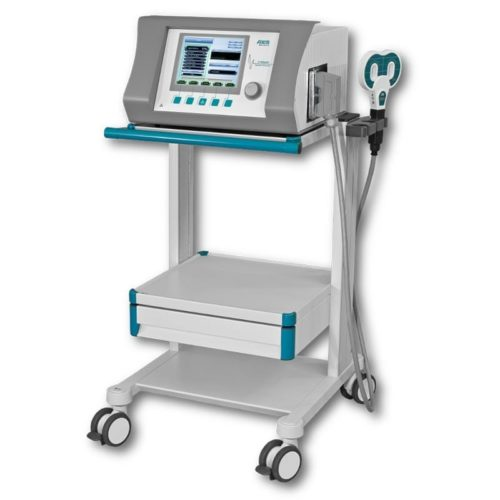 Tms Anxiety Treatment Device Standard