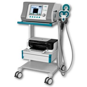 TMS Therapy Machines