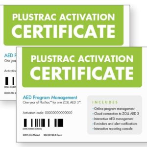 Zoll PlusTrac Program Management2