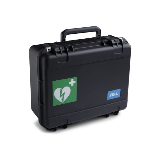 Zoll Aed 3 Carry Case Large3
