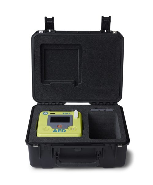 Zoll Aed 3 Carry Case Large