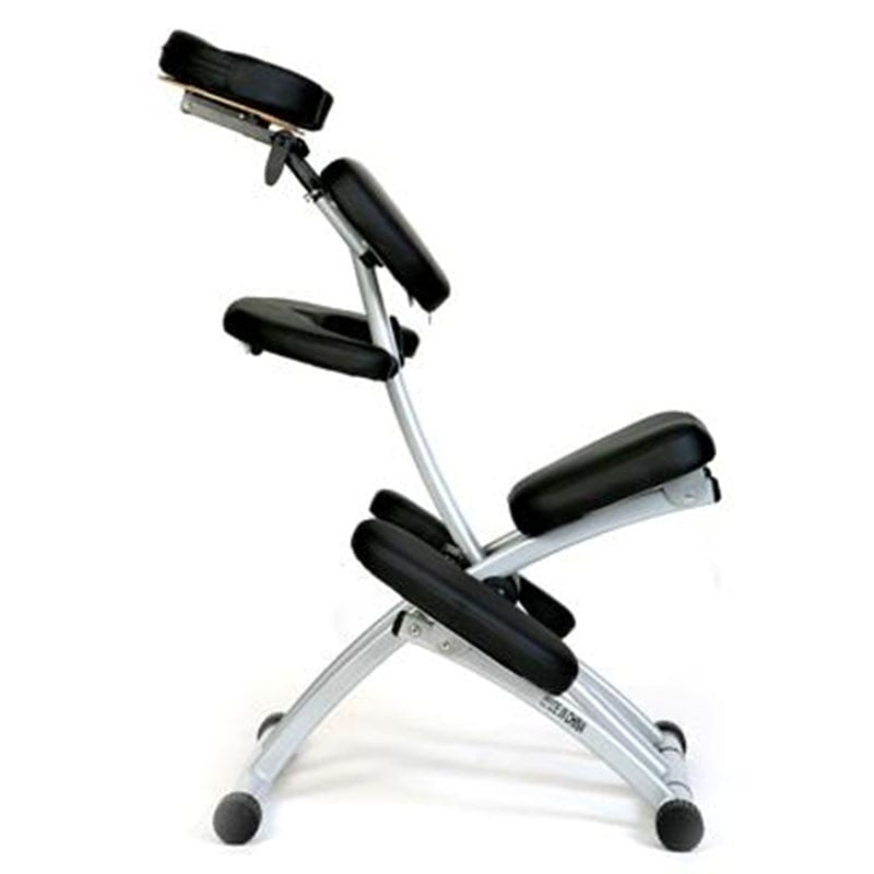 Deluxe-Portable-Massage-Table2
