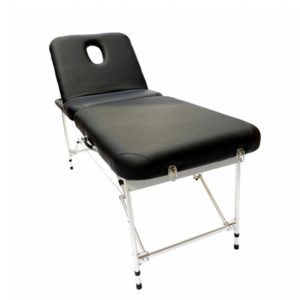 Portable-Massage-Table-3-Section