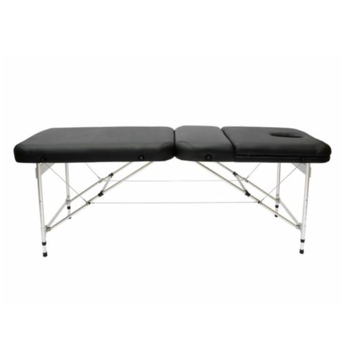 Portable Massage Table 3 Section