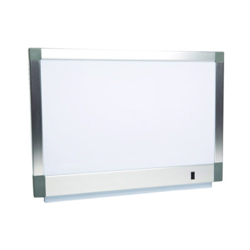 Xray Viewer Standard Double Bay