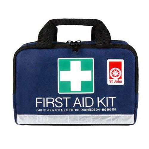St-Johns-First-Aid-Kit-Medium-Leisure