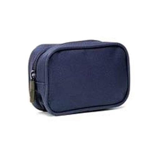 Carrying Bag For Sd/St