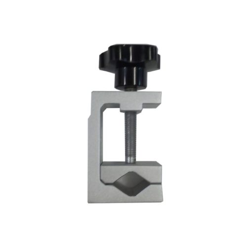 Edan-Bedrail-Clamp-For-M3A