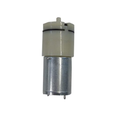 Pump For Mars Ms2100 Abpi