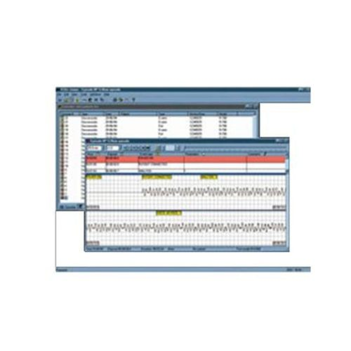 Deanalizer-Pc-Application-For-Reanibex-200