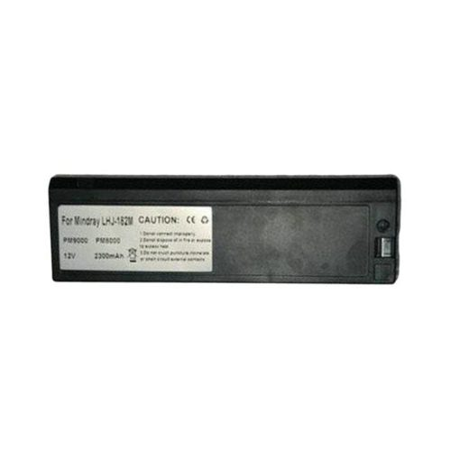 Biolight Lithium Rechargeable Battery 4000Mah To Suit M