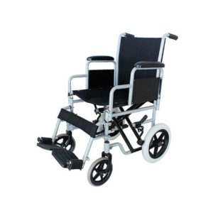Wheelchair Patient Mover