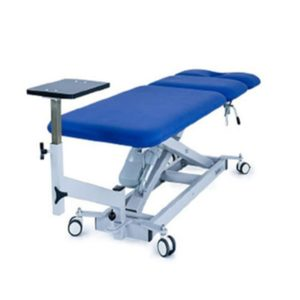 Traction-Table-Three-Section-Lynx