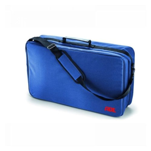 Baby Scale Carry Bag Z