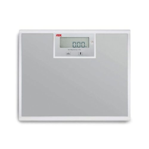 Ade-M322600-Electronic-Floor-Scale