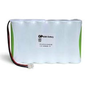 Rechargeable-Battery-for-MIR-Spirolab-2,-3,-4