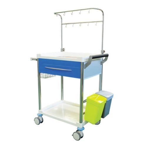 Infusion-Trolley