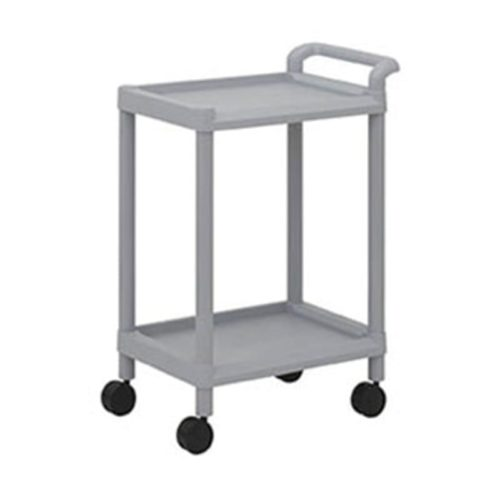 High-Density-Medical-Cart-No-Draw