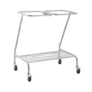 Linen-Skip-Stainless-Steel-Double-No-Lid