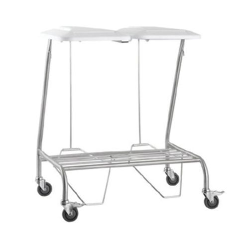 Linen-Skip-Stainless-Steel-Double-With-Lid