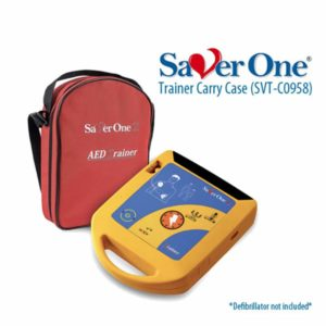 Saver-One-T-AED-Trainer-Case