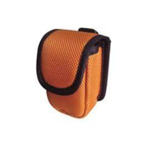 Choicemed Pulse Oximeter Carry Bag Orange