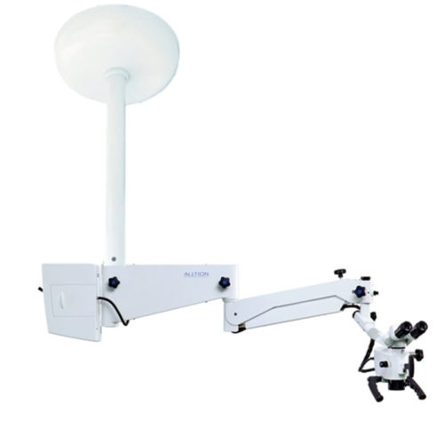 Alltion-3000-Series-Ceiling-Mount
