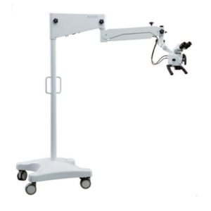 Dental-Operating-Microscope-Alltion-4000-Series