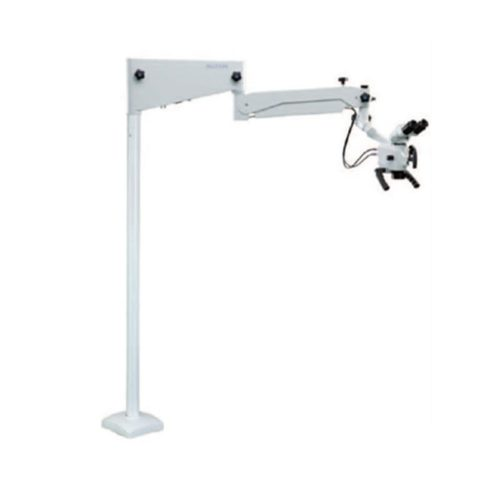 Dental-Operating-Microscope-Alltion-4000-Series-Fixed-Stand