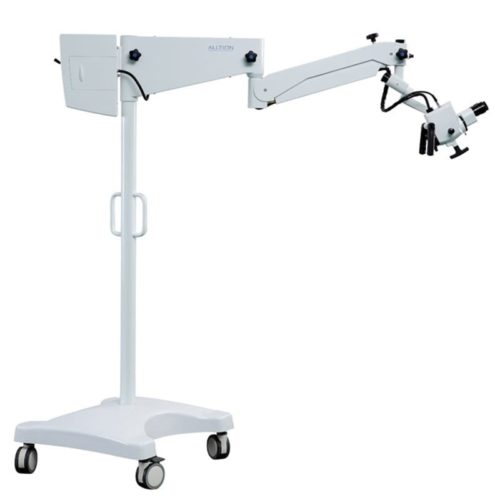 Dental Microscope Alltion 3000 Series