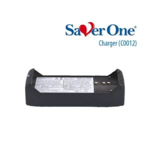 Saver Series Battery Charging Station to suit Saver One
