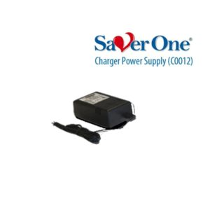 AC-DC-Power-Supply-for-Saver-One-Rechargeable-Battery-Li-Ion-SAV-C011
