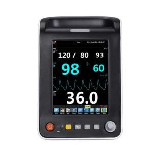 Aquarius Plus Northern Patient Monitor