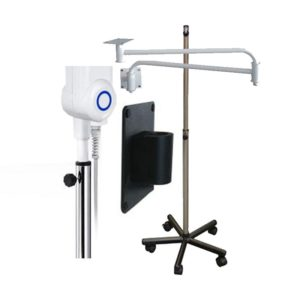 Medical Lights Consumables & Accessories