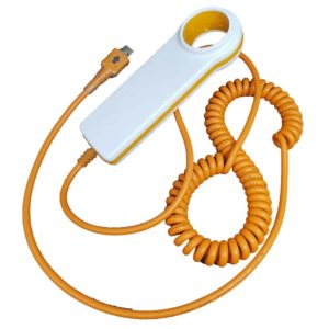 MiniFlowmeter with cable MIR910595