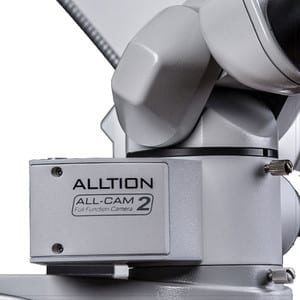 Alltion ALL-CAM2, Camera for Microscope