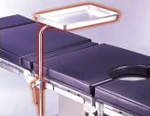 Electric Universal Operating Table